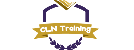 CLN Training
