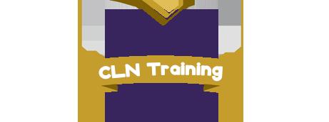 CLN Training