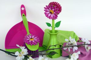 clean-green-products